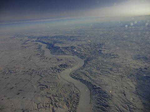 river012711.jpg