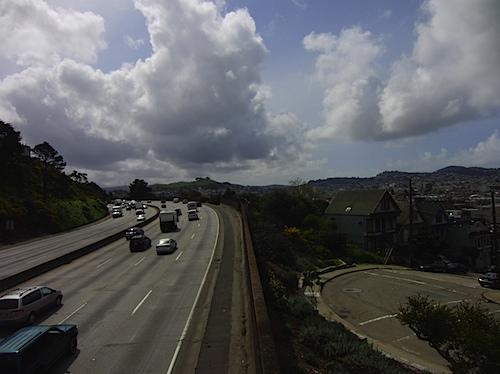 freeway032411.jpg