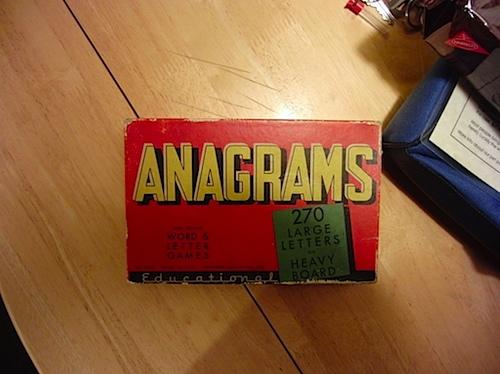 anagrams041911a.jpg