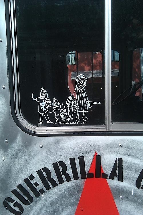 guerrillagruba.jpg