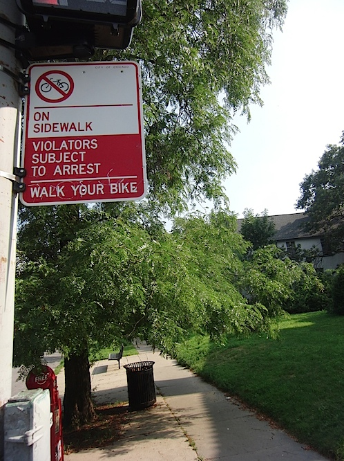 sidewalkbikes080211a.jpg