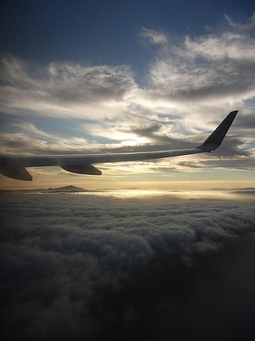 takeoff081411a.jpg