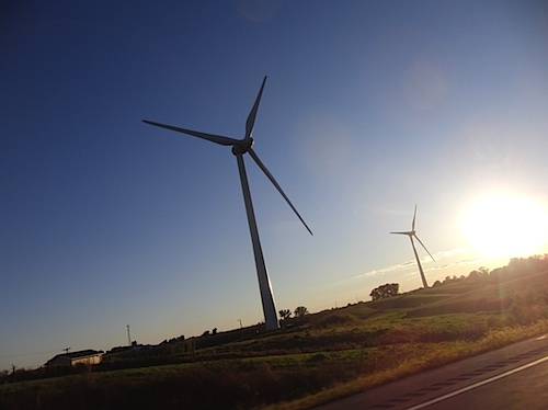 windturbines090511.jpg