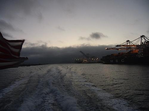 ferry072211.jpg