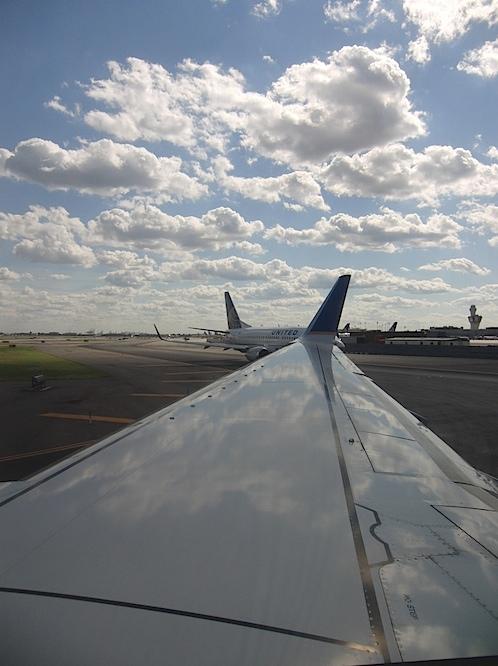 wing082311.jpg