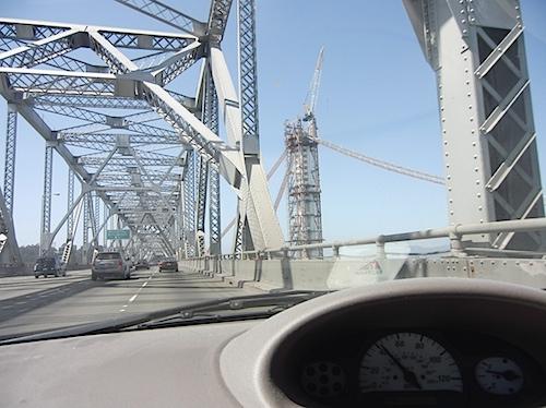 bridgescene083111.jpg