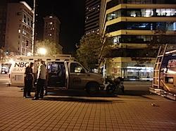 occupyoakland102111b.jpg