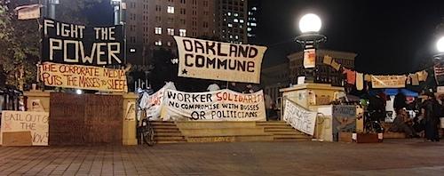 occupyoakland102111a.jpg
