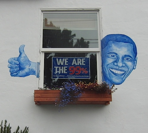 obama112011.jpg