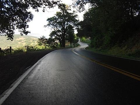 road152511a.jpg