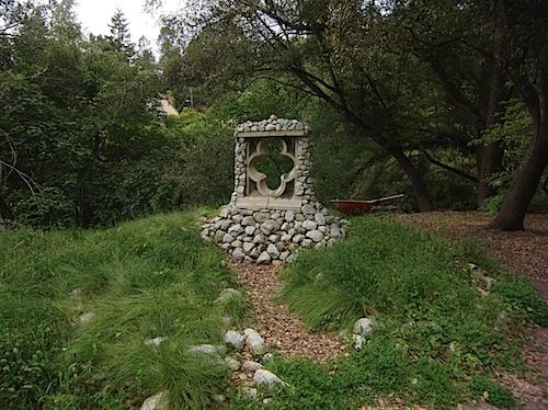 monument052811.jpg