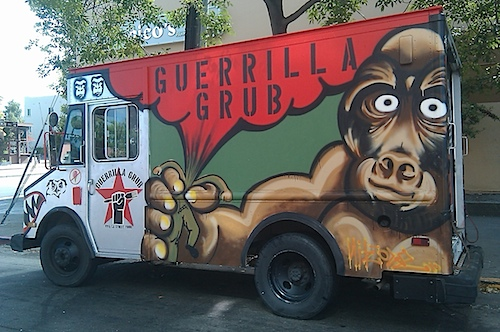 guerrillagrub071011.jpg