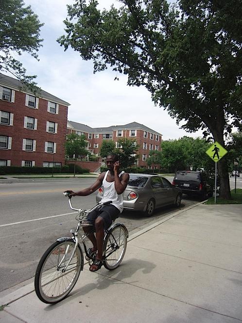 sidewalkbike080211.jpg