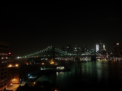 brooklynbridge082011.jpg