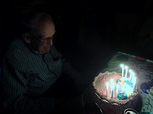 birthday090311.jpg