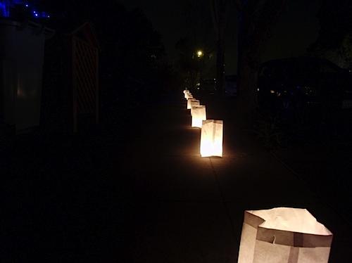 luminaria122411a.jpg