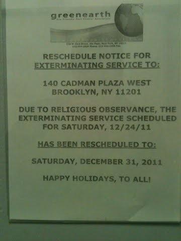exterminatingservice122711.jpg