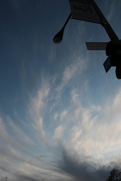 clouds040812.jpg