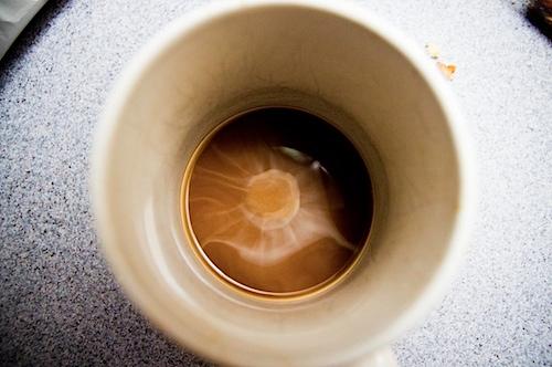 coffee041612a.jpg