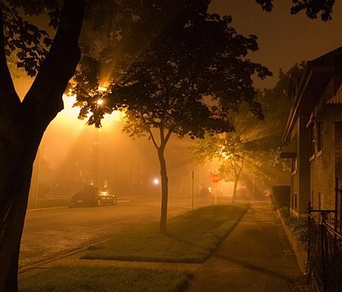 fog050712.jpg