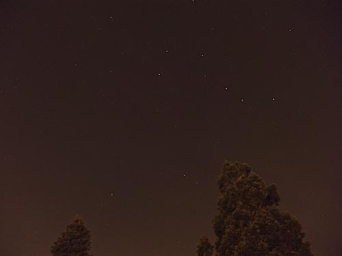 dipper010412.jpg