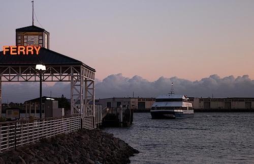 ferry041312a-2.jpg