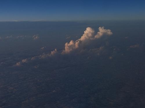flight050212.jpg
