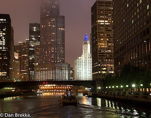 chicagoriver050412.jpg