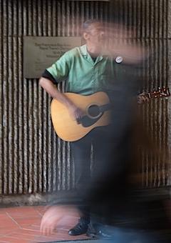 guitar062212b.jpg