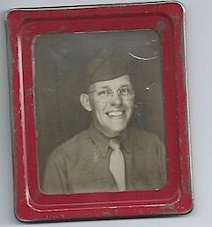 sdb1946-1.jpg