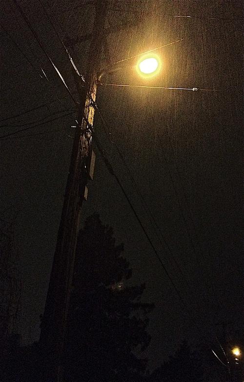 rain032412a.jpg