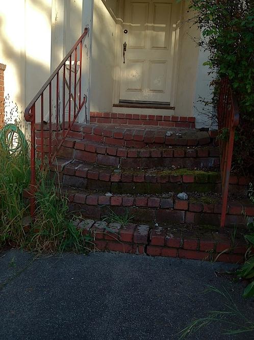 house041412.jpg