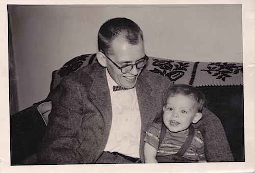 dad_dan_1955.jpg