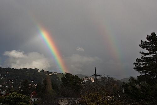 rainbow122212.jpg
