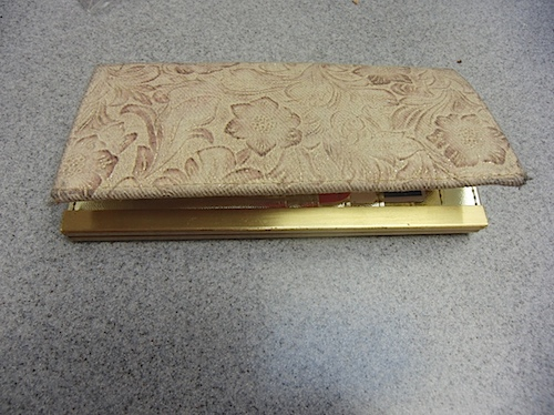 wallet012013.jpg
