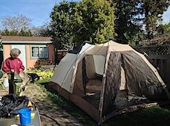 tent032313.jpg