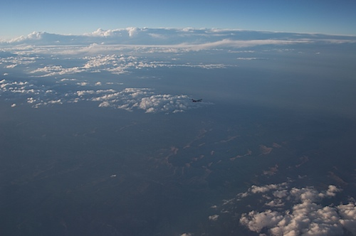 airberlin072612a.jpg