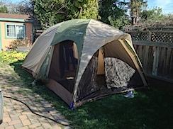 tent032313a.jpg