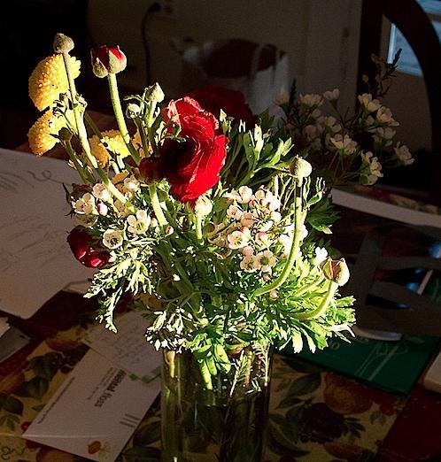 bouquet021613.jpg