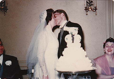 wedding041153.jpg