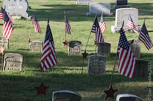 cemetery081613.jpg