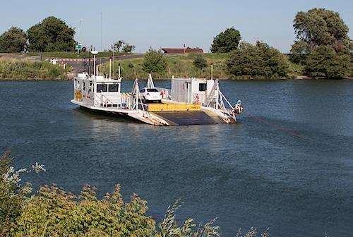 ferry052413.jpg