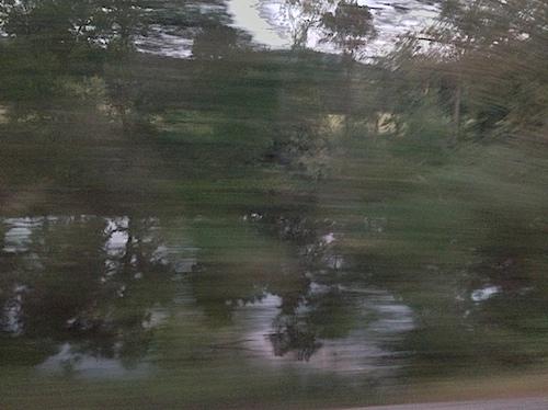 train092013.jpg