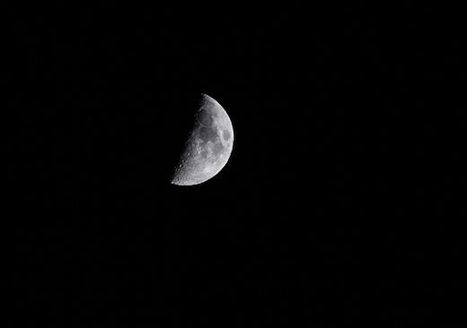 moon110913.jpg