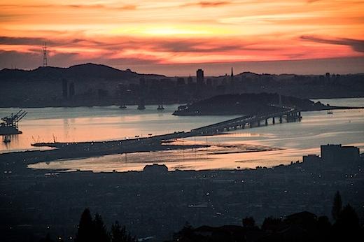 sunset010114a.jpg