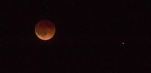 eclipse041514a.jpg