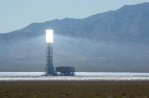 solartower1.jpg