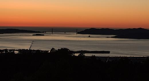 sunset141231.jpg