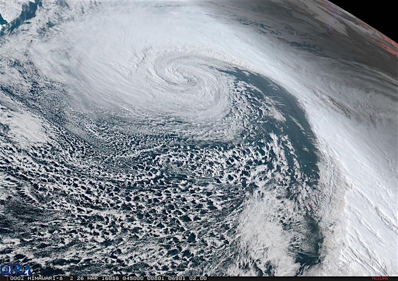storm20160326.jpg