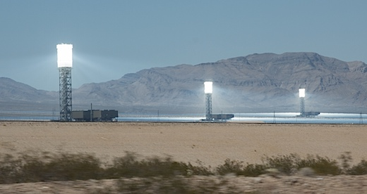 solartower2.jpg